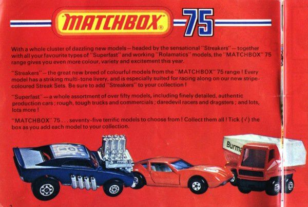 catalogue matchbox 1975 p02