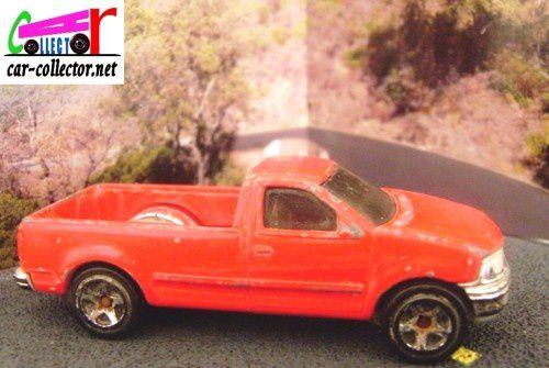 1997-ford-f150-97-collector-n-513-de-1997