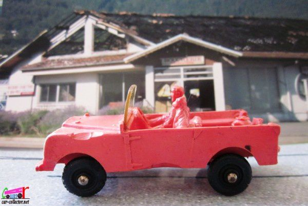 land-rover-cabriolet-serie1-tomte-laerdal (1)