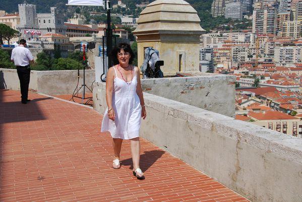 Monaco-Mariage-Albert-Charlene-016.JPG