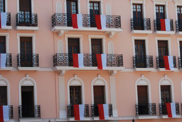 Monaco-Mariage-Albert-Charlene-051.JPG