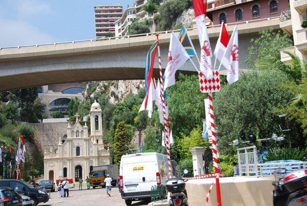 Monaco-Mariage-Albert-Charlene-103-copie-1.JPG
