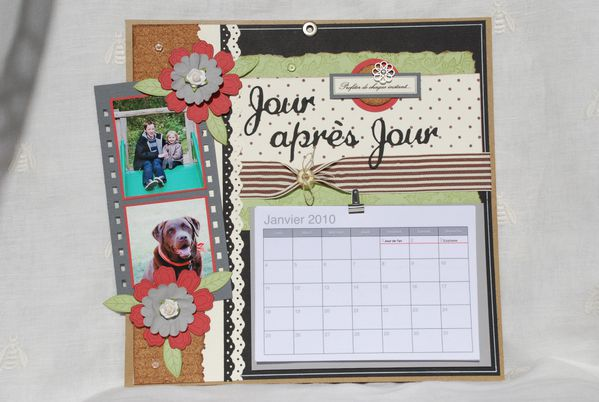 Calendrier-atelier-Laurence 48200001