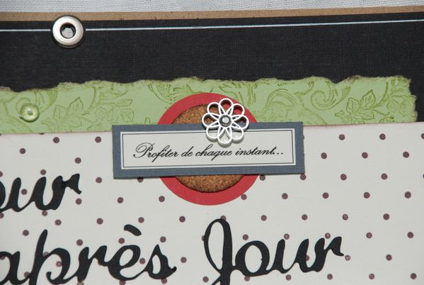 Calendrier-atelier-Laurence 48210002