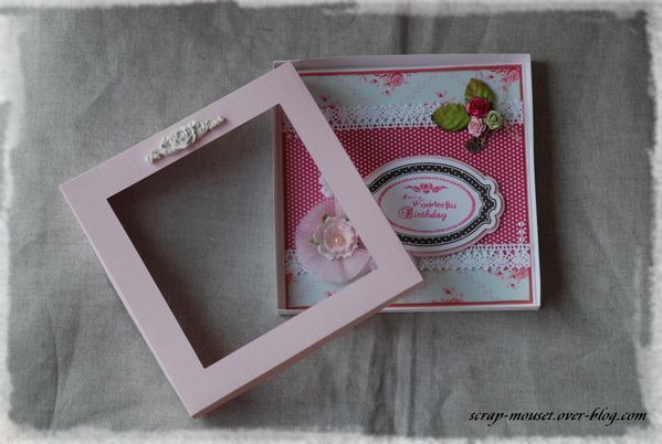 Cartes-boutique-Carina 59790005
