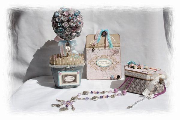 Creations-boutique-de-Scrap-Mouset 9811 (800x536)