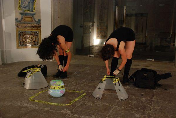 D'Emilia Dani 2012 Sem Altar #2. Falculdade de bel-copie-8