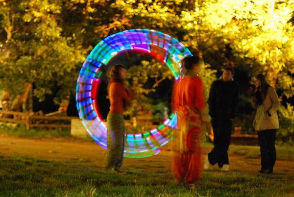 boun-estival-2011 0850