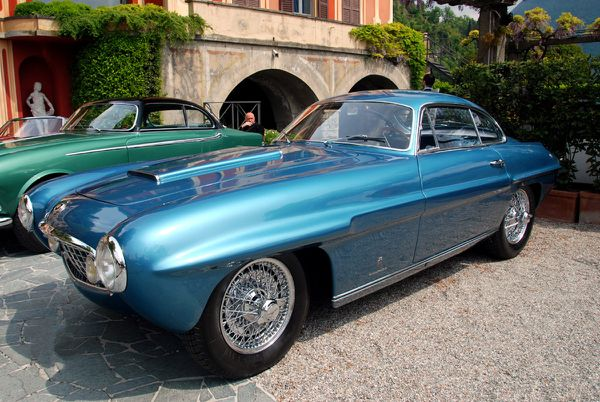 jaguar_xk_120_ghia_supersonic_coupe_1954_105.jpg