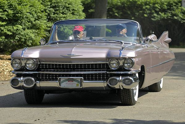 6311_cadillac_series_6200_convertible_coupe_1959_12.jpg