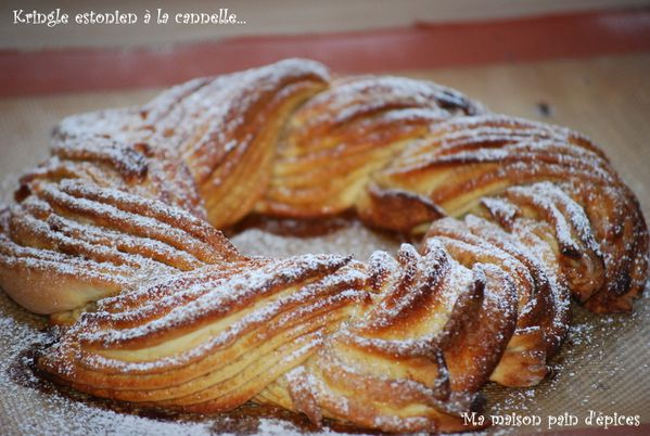 Kringle-estonien-a-la-cannelle.JPG