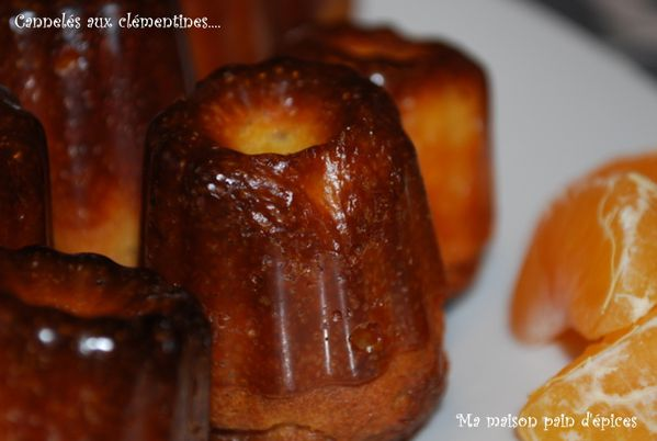 Canneles-aux-clementines.JPG