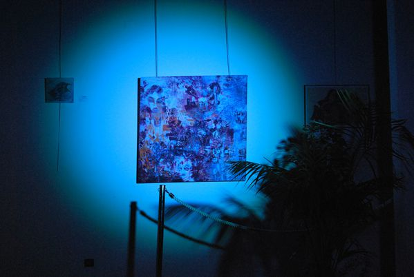 expo musicolor 6