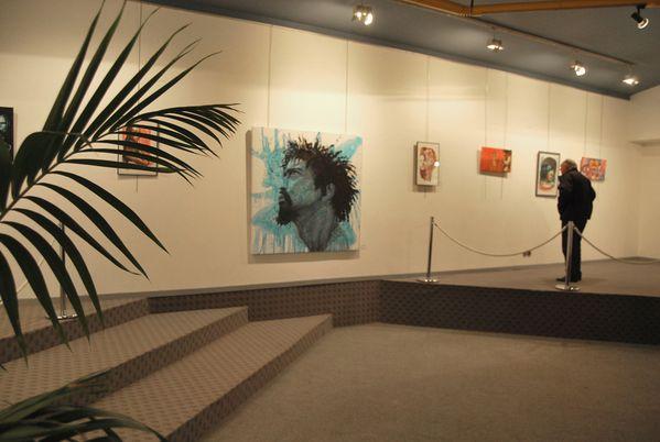 expo musicolor 8