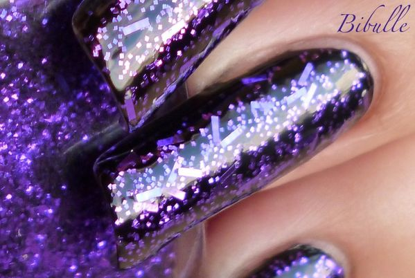 vernis-ongles-paillettes-violet-golden-rose-bibulle-4