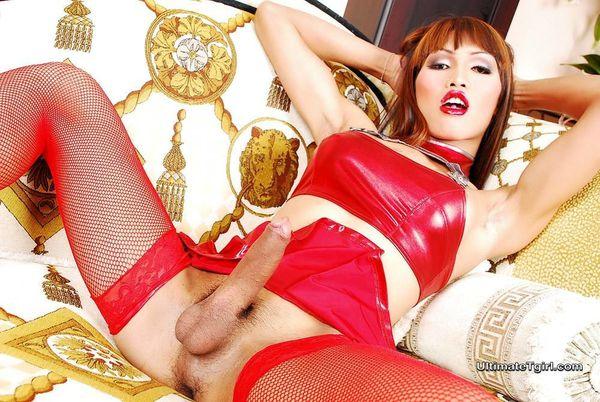 ladyboys thailande chinoise xxx