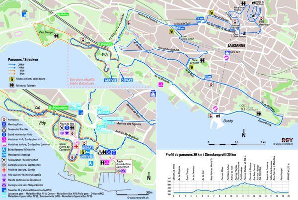 20km parcours copie