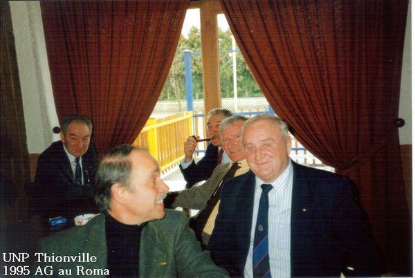 1995-AG au Roma (4)