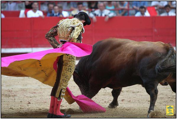 120728JS BEAUCAIRE Lagunajanda AguilarDufauGalvan IMG 9058