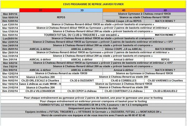 PROGRAMME-REPRISE-JANVIER-2014.JPG