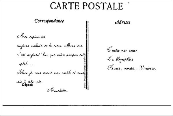 CARTE-copie-1.jpg