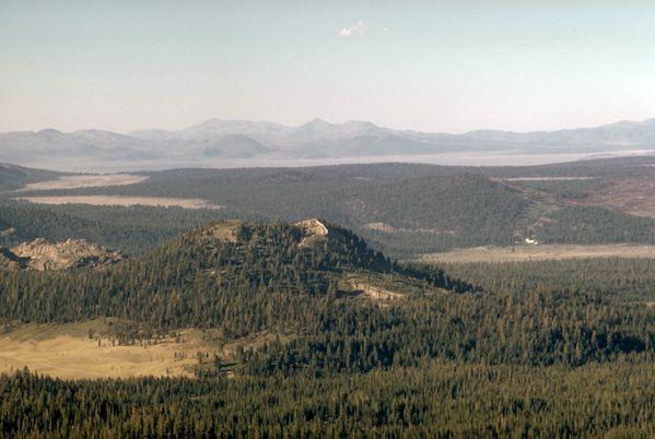 deer-mountain-USGS.jpg