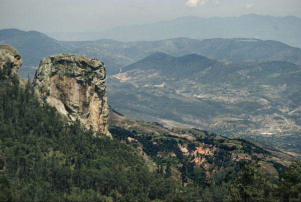 Sierra-de-Pachuca---Parque-Nacional-El-Chico---Eneas-De-Tro.jpg