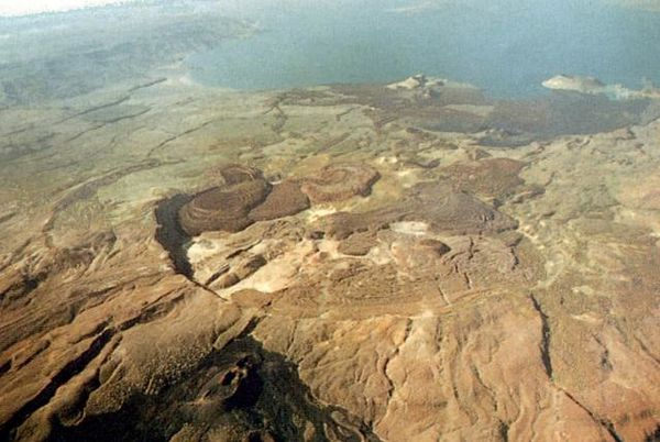 The-barrier-volcanic-complex---GVP.jpg