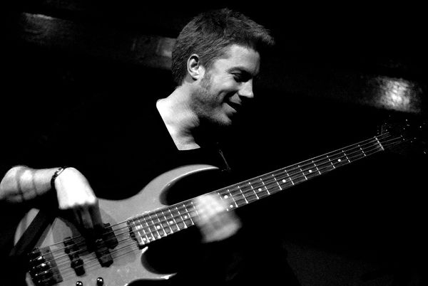 Kyle_Eastwood_at_the_Jazz_Cafe-_London-jpg