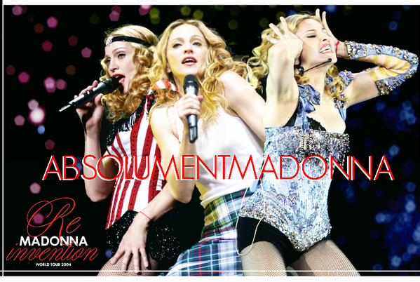 20100120-madonna-re-invention-tour-lisbon-dvd-full