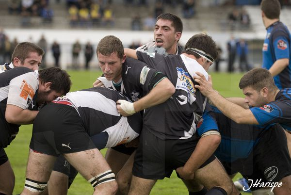sport blog rugby union professional youth amateur game
