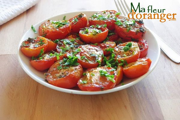 Tomates-au-four.jpg
