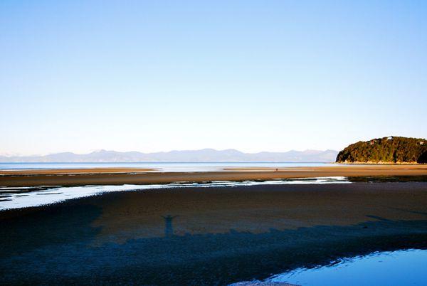 Abel-Tasman-NP 6698