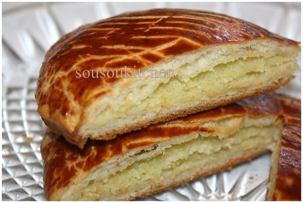 1-Galette des rois 061