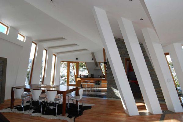1293135244-dining-room-1000x671