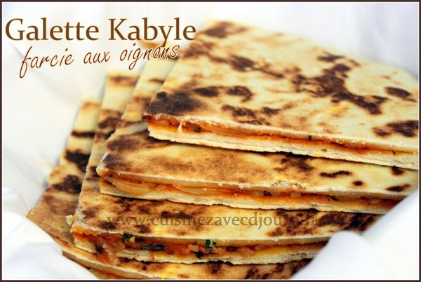 Galette-kabyle-farcie-photo-1.jpg
