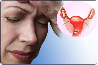 menopause-symptoms.jpg