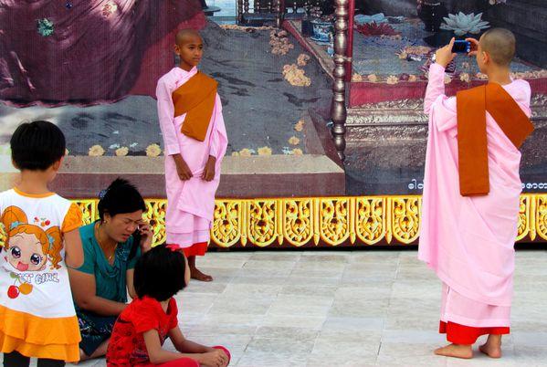 birmanie 114