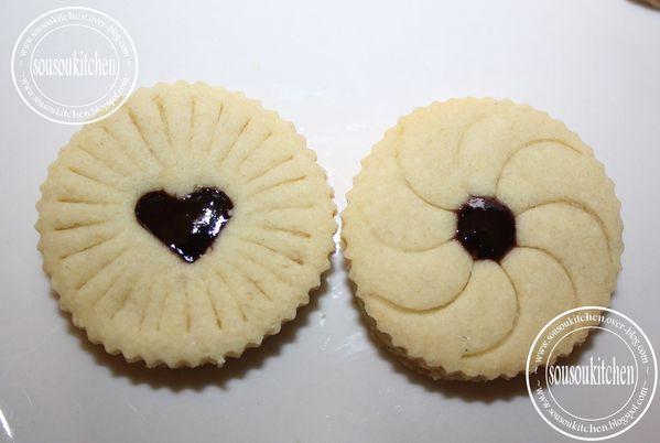sandwech-cookies-076.JPG