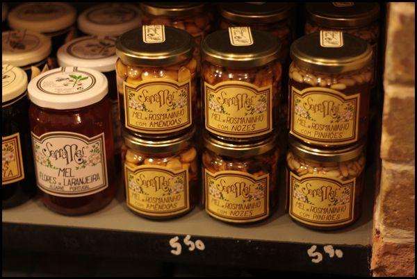 Comme-a-Lisbonne---Paris---miels.jpg