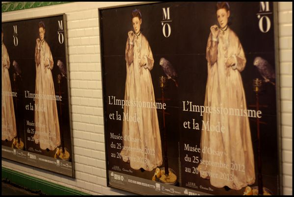 L-impressionnisme-et-la-Mode---exposition-au-Musee-d-Orsay.jpg