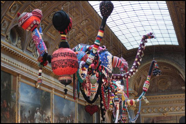 Valkyrie---Joana-Vasconcelos--dans-la-galerie-des-Batailles.jpg