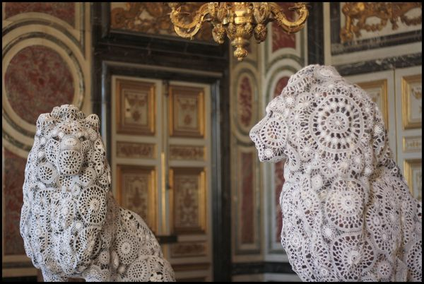 Gardes---Joana-Vasconcelos---Versailles.jpg