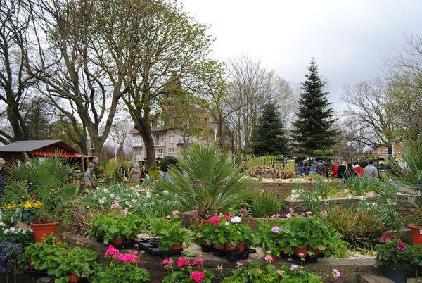 03-les-jardins--34-.jpg