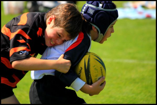 ecole-rugby-vallespir--4--copie-1.JPG