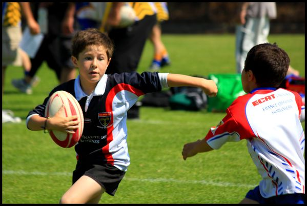 ecole-rugby-vallespir--9--copie-1.JPG