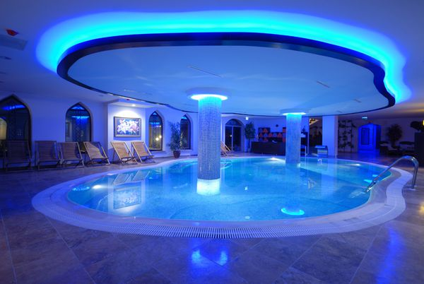 Hotel-suhan-Avanos-0077.jpg