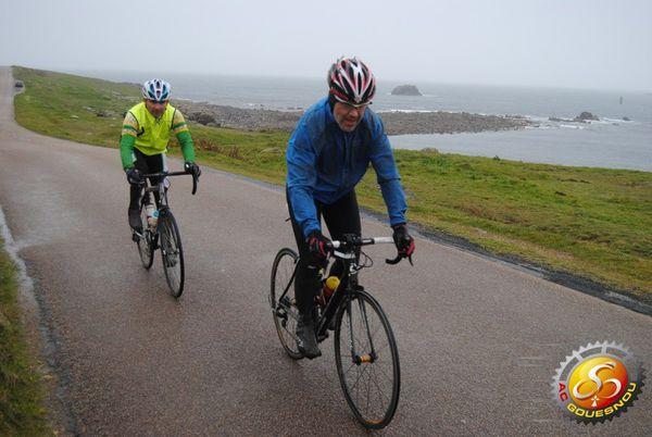 88Tro Bro Cyclo 2013