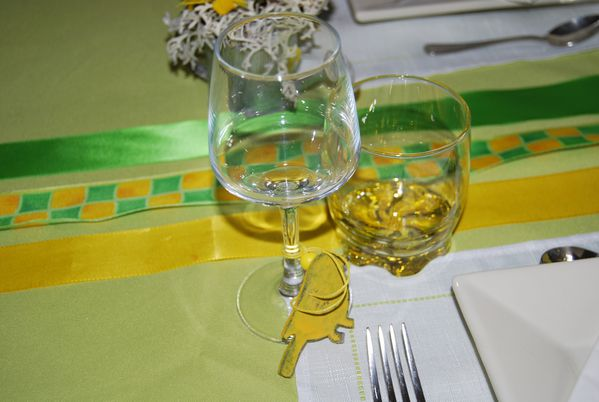 table-jonquilles-mars-1013-021.jpg