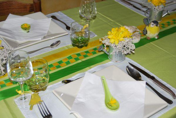 table-jonquilles-mars-1013-023.jpg